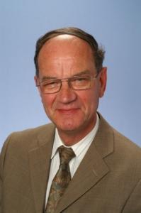 de heer J. Witteman