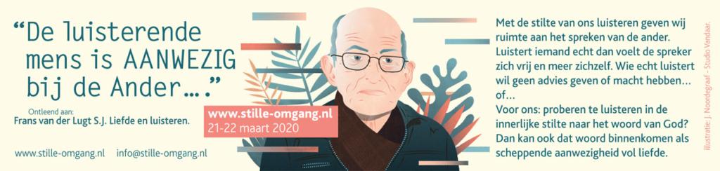 Boekenlegger 2020